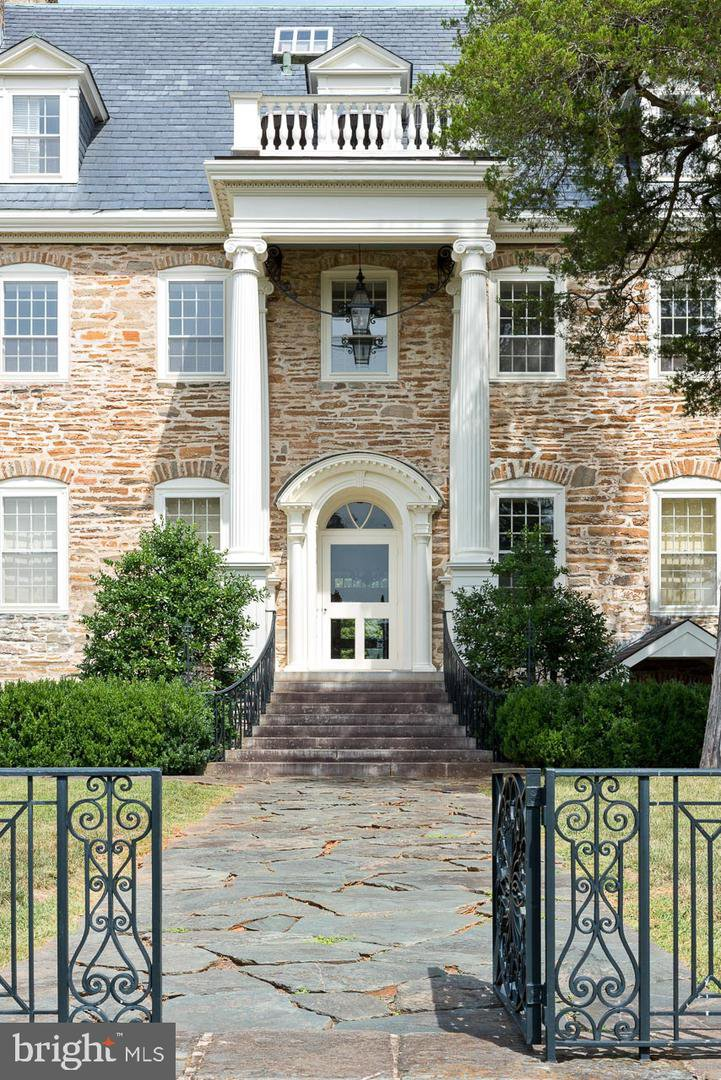 Homes for Sale | DMV Home Source