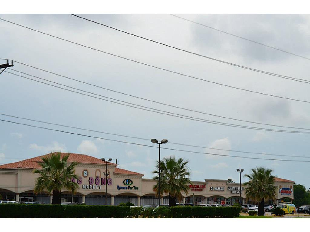 0 Sh 249, Houston, TX 77086 Home For Sale